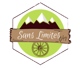 Sans Limites Blog